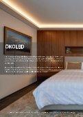 ÖKOLED Katalog 2018  - Page 2
