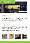 ÖKOLED Katalog 2018  - Page 6