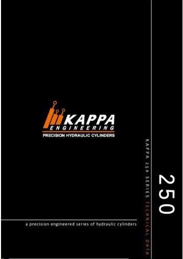 Kappa-250-Series-1