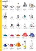 Kahlert Licht Katalog 2018 - Page 4
