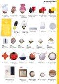 Kahlert Licht Katalog 2018 - Page 5