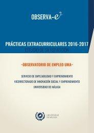 ESTUDIO extracurriculares 16-17