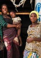 AT_UNHCR_Fragen-und-Antworten_2017 - Seite 5