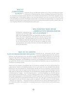 AT_UNHCR_Fragen-und-Antworten_2017 - Seite 6