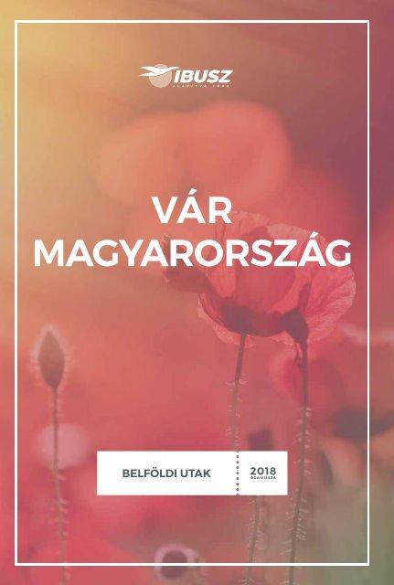 free website romantikus találkozás regisztráció nélkül marokkóban)