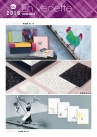 CFC022018Collections - Page 4