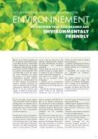 CFC032018Lizenzen - Page 7