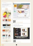 CFC042018Rhodia - Page 6