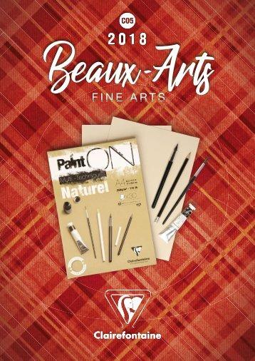 CFC052018Beaux-Arts