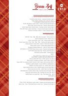 CFC052018Beaux-Arts - Page 2
