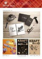 CFC052018Beaux-Arts - Page 4