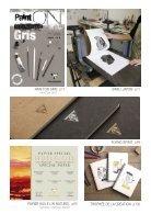 CFC052018Beaux-Arts - Page 5