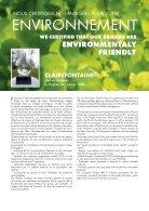 CFC052018Beaux-Arts - Page 7