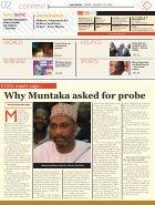 January 12 - Page 2