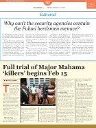 January 12 - Page 5