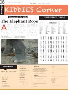 January 12 - Page 6