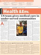 January 12 - Page 7