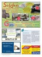 Aa w0218 - Page 2
