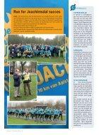 Aa w0218 - Page 4