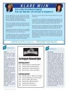 Aa w0218 - Page 6