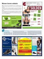 Aa w0218 - Page 7
