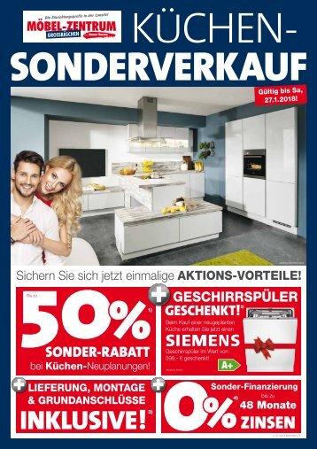 Low-ES_MZG_0318_A3-8er_Küchen-Sonderverkauf_NEU