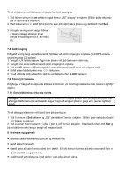 Beurer vekjara ljós WL-75 - Page 6
