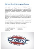 Christ Arbeitsschutz Hauptkatalog 2018 - Seite 4