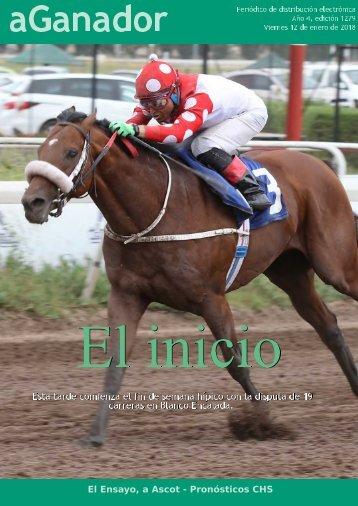 AGANADOR12ENERO2018