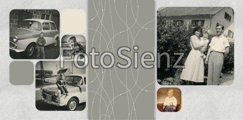 FotoBuch Koslitz