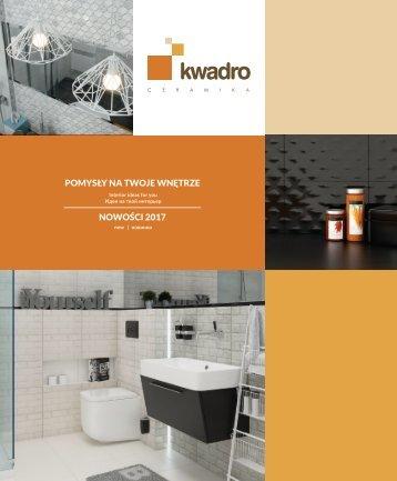 folder-kwadro-ceramika-inspiracje-2017-2