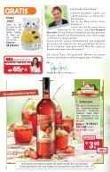 Jungborn - Herzhaft genießen   JD2FS18 - Page 2