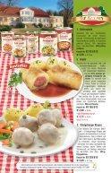 Jungborn - Herzhaft genießen   JD2FS18 - Page 4