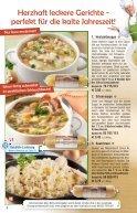 Jungborn - Herzhaft genießen   JD2FS18 - Page 6