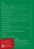 WIWO Köpffchen 2 2017 - Seite 2