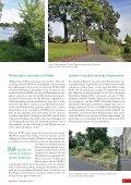 WIWO Köpffchen 2 2017 - Seite 5