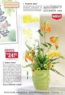 Jungborn - Lieblingsstücke   JD2FS18 - Page 3