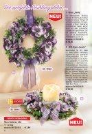 Jungborn - Lieblingsstücke   JD2FS18 - Page 6