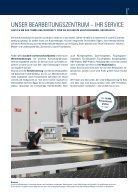 Leyendecker - Vorfertigung - Page 3
