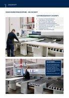 Leyendecker - Vorfertigung - Page 4