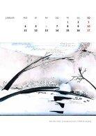 GEDOK-Literatur Kalender 2016 - Auszug - Page 2