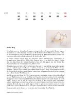 GEDOK-Literatur Kalender 2016 - Auszug - Page 7