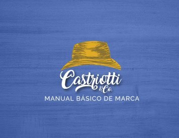 Manual básico Castriotti aa