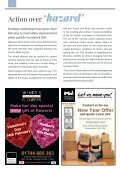 Local Life - West Lancashire - February 2018 - Page 6