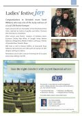 Local Life - West Lancashire - February 2018 - Page 7