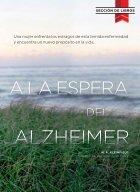 A la espera del alzheimer - Page 2