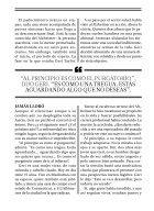A la espera del alzheimer - Page 4