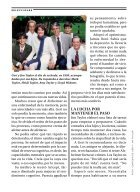 A la espera del alzheimer - Page 5