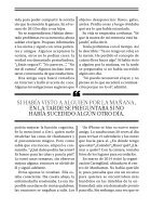 A la espera del alzheimer - Page 6