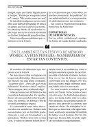 A la espera del alzheimer - Page 7